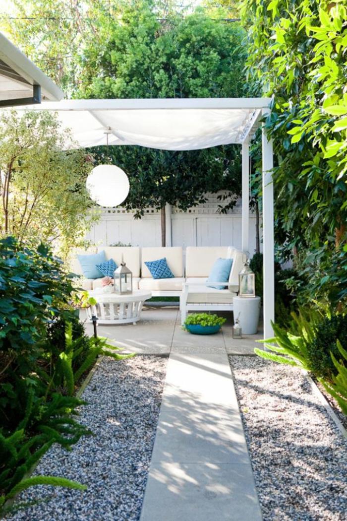 terrassen  überdachung-weißes-attraktives-design