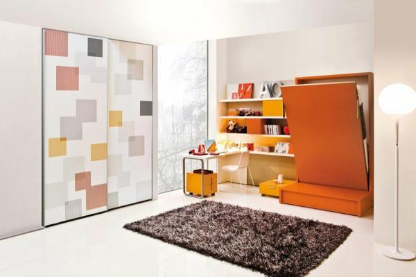 tolle-einrichtungsideen-klappbette-schlafzimmer-einrichten-schlafzimmer-gestalten