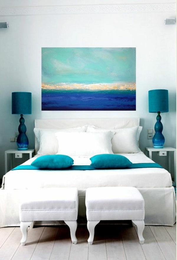 tolle-schlafzimmereinrichtung-schlafzimmer-gestalten-schlafzimmer-einrichten-einrichtugsideen- gästezimmer
