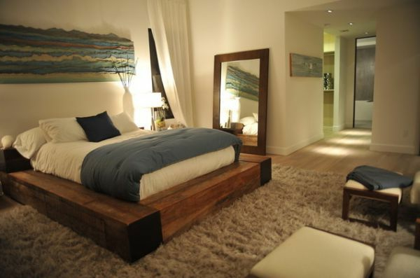 tolles-modell-schlafzimmer-aus-massivholz