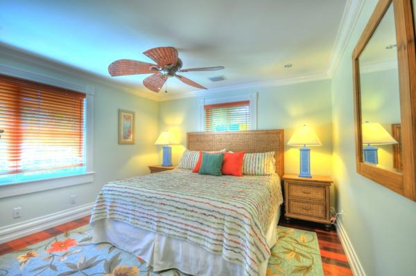 tolles-schlafzimmer-ideen-schlafzimmer-gestalten-schlafzimmer-einrichten-einrichtugsideen-schlafzimmer-design-gästezimmer-gestalten