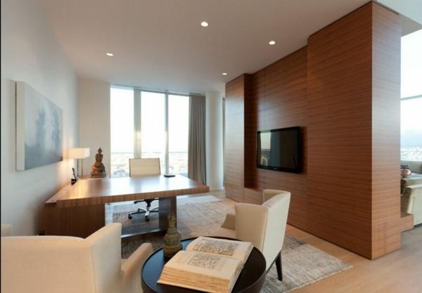 zimmer trennwand interior design und m bel ideen. Black Bedroom Furniture Sets. Home Design Ideas