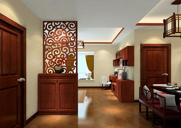 wohnzimmer » moderne trennwände wohnzimmer - tausende bilder von ...
