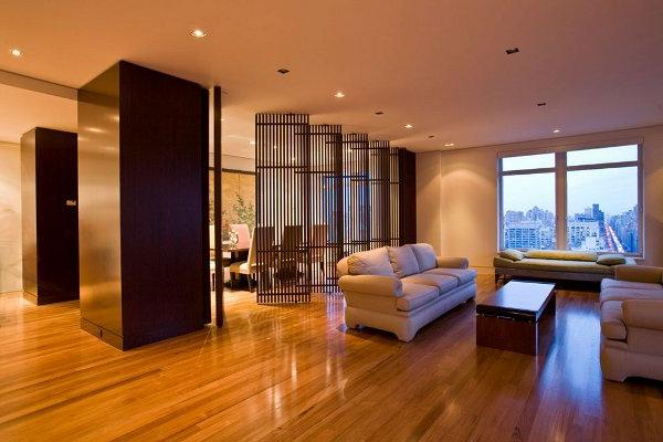 trennwnde wohnzimmer elegant glastren innen u designs von casali glas trennwand klappbar. Black Bedroom Furniture Sets. Home Design Ideas