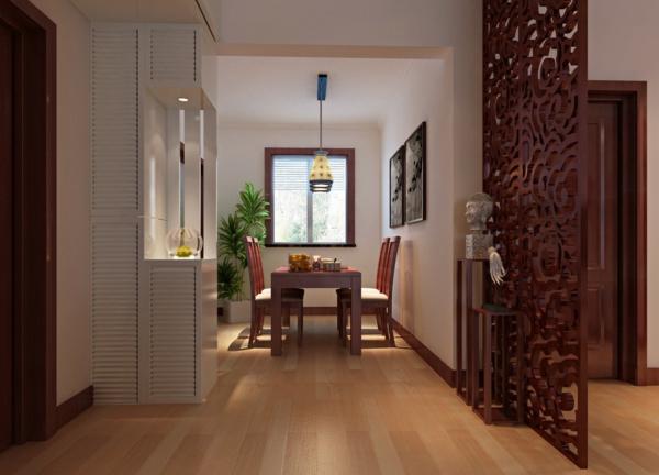 42 moderne Modelle von Trennwand aus Holz!