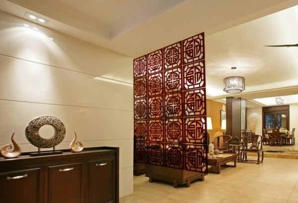wohnzimmer moderne marokkanische wohnzimmer tausende
