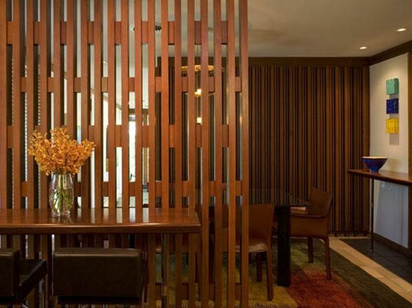 Cordage Decoration Interieure