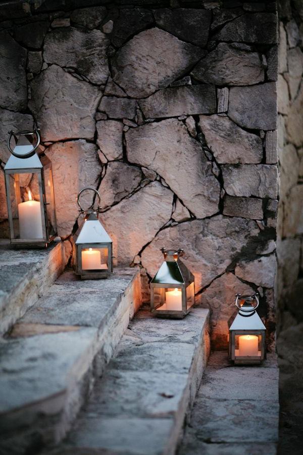 treppen-beleuchtung-im-attraktiven-garten
