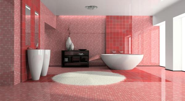 unikale-badezimmereinrichtung-badezimmer-gestalten-badezimmer-einrichten-einrichtugsideen-