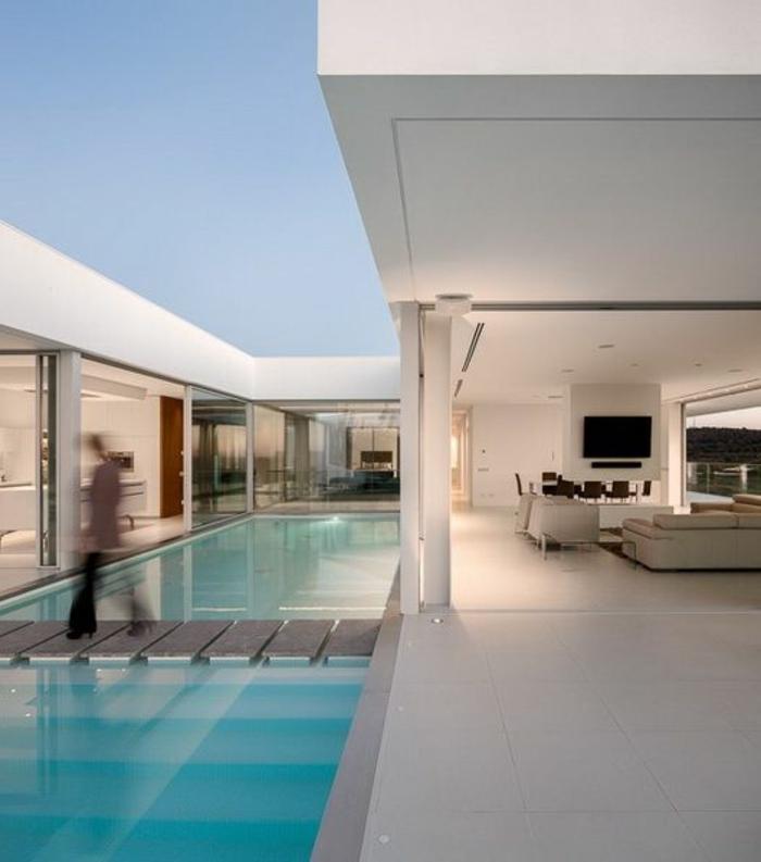 -urlaub-portugal-ferienwohnung-portugal-luxus-ferienwohnung-luxus-ferienwohnungen-