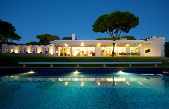 urlaub-portugal-ferienwohnung-portugal-luxus-ferienwohnung-luxus-ferienwohnungen-algarve