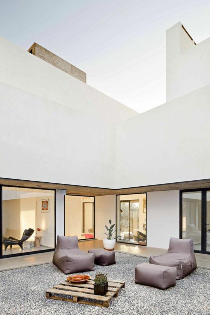urlaub-portugal-ferienwohnung-portugal-luxus-ferienwohnung-luxus-ferienwohnungen-moderne-architektur