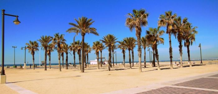 valencia-schönste-strande-die-schönsten-strände-in-europa-coole-bilder