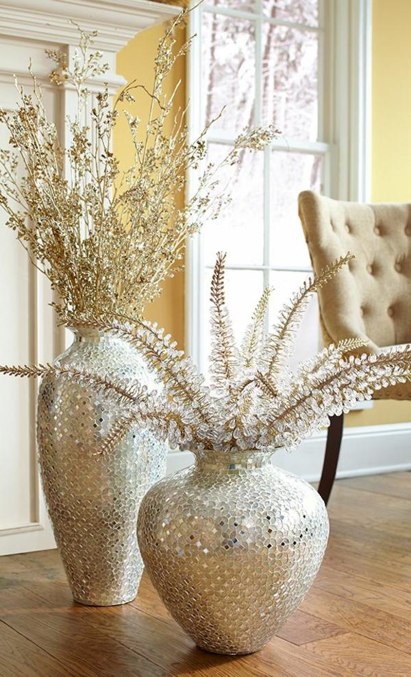 vasen-dekorieren-beige-farbe-super-schön-aussehen