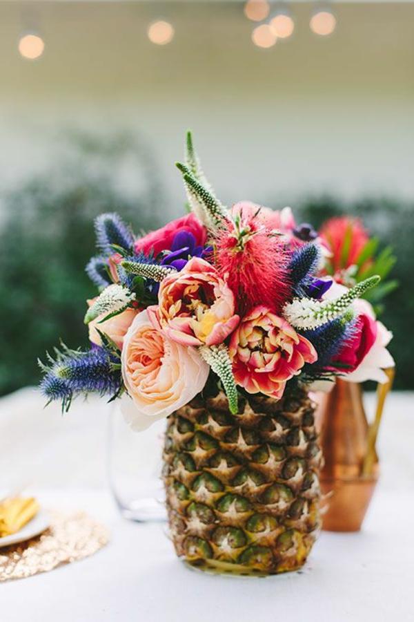 vasen-dekorieren-cool-ge
