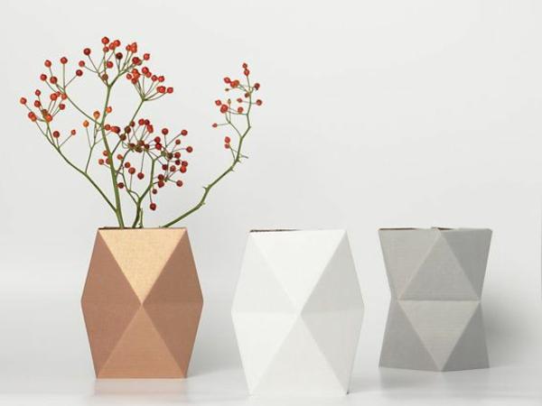 vasen-dekorieren-cooles-aussehen