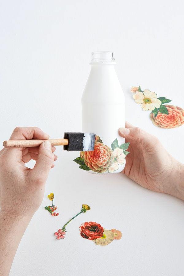 vasen-dekorieren-diy-idee