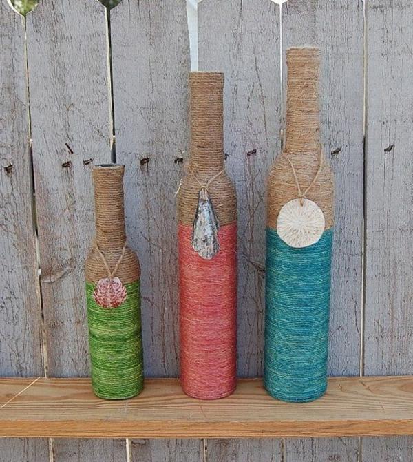 vasen-dekorieren-drei-attraktive-designs