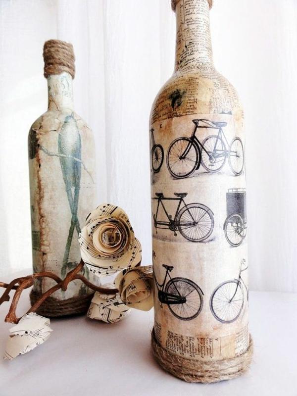 vasen-dekorieren-eine-verblüffende-idee