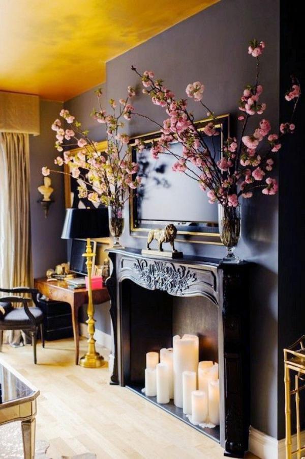 vasen-dekorieren-einmalige-ausstattung