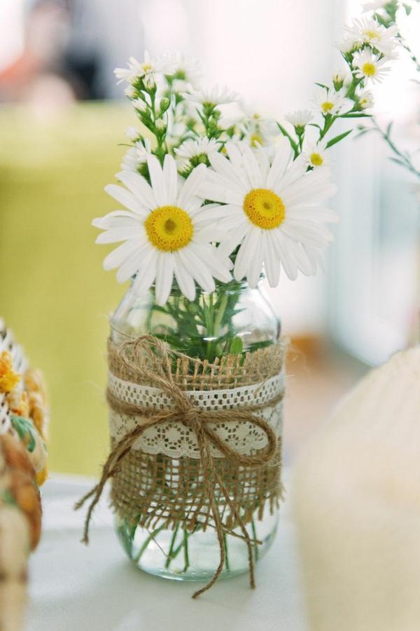 vasen-dekorieren-einmaliges-aussehen