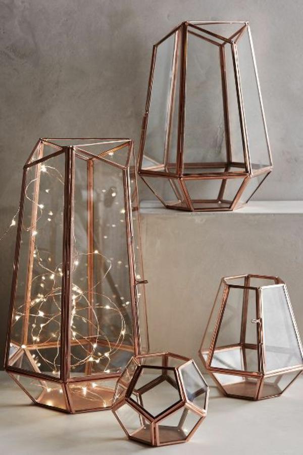 vasen-dekorieren-interessant-und-kreativ-aussehen