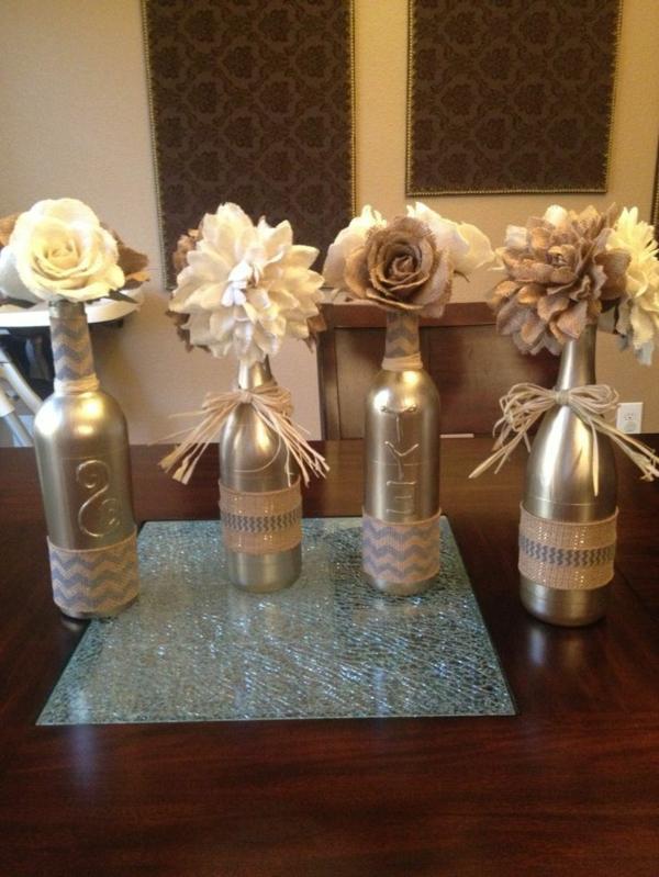 vasen-dekorieren-interessante-gestaltung