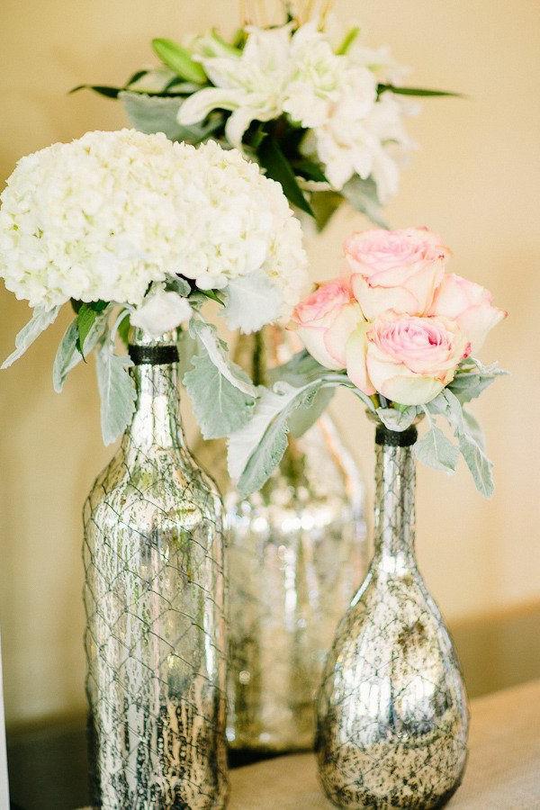 vasen-dekorieren-interessante.-designs