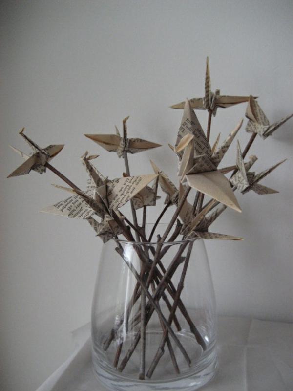 vasen-dekorieren-kreative-gestaltung