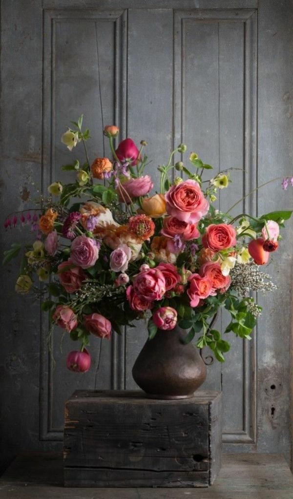 vasen-dekorieren-modernes-aussehen