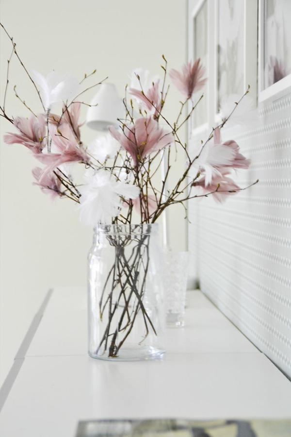 vasen-dekorieren-schöne-blumen