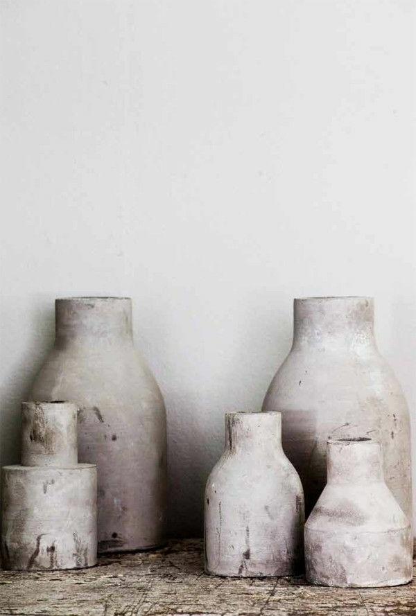 vasen-dekorieren-sehr-interessante-farbe