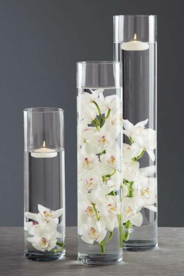 vasen-dekorieren-super-tolles-aussehen