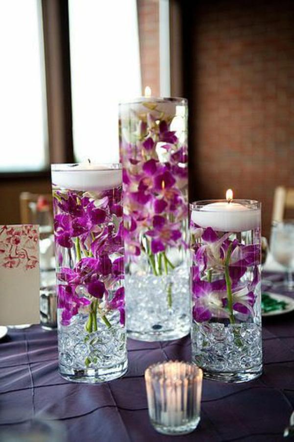 Skandinavischer Einrichtungsstil Dekoration : Verblüffende bilder vasen dekorieren archzine