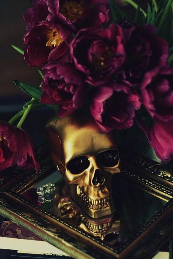 vasen-dekorieren-wunderschöner-look