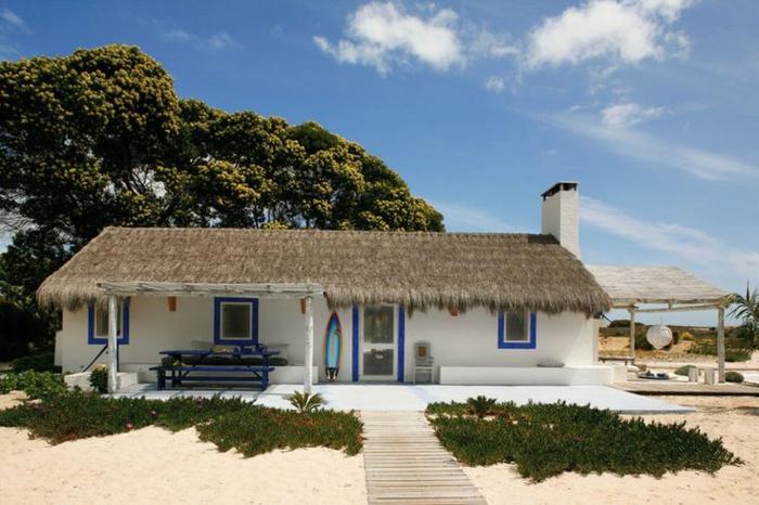 villa-am-strand-in-portugal-ferienhaus-mieten-ferienhaus-portugal-ferienhäuser-architektur