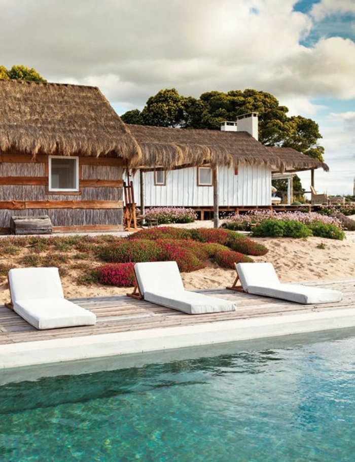 villa-mit-pool-ferienhäuser-architektur-ferienhäuser-portugal-urlaub-portugal
