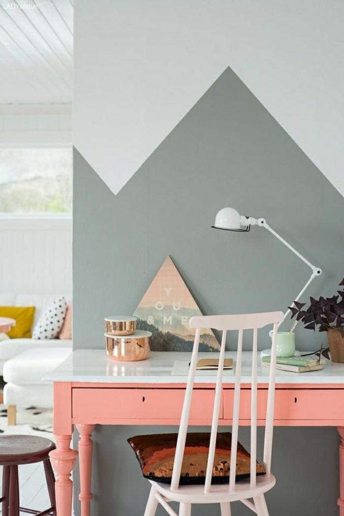 wände-streichen-farbpaletten-pastellfarben-wände-gestalten-wandgestaltung-ideen---