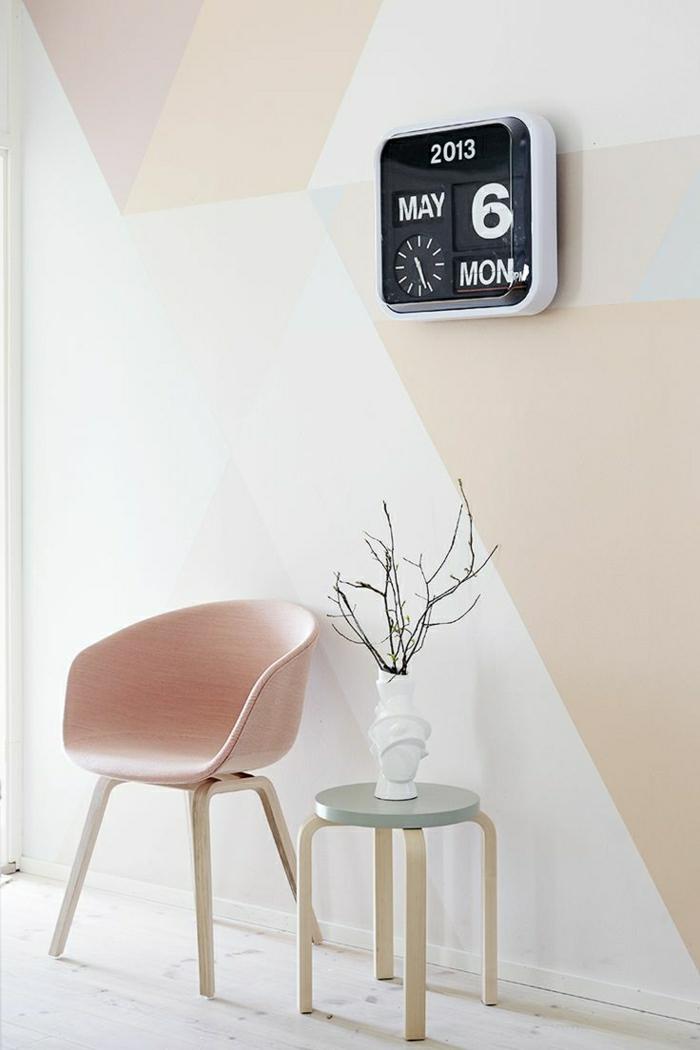--wände-streichen-farbpaletten-pastellfarben-wände-gestalten-wandgestaltung-ideen--