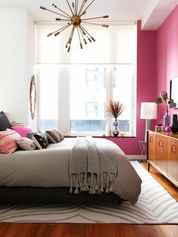 wandgestaltung-schlafzimmer-schlafzimmereinrichtung-schlafzimmer-gestalten-schlafzimmer-einrichten-einrichtugsideen-schlafzimmer-inspiration