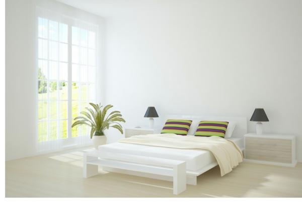 --wandgestaltung-schlafzimmer-wohnideen-schlafzimmer-wandfarbe-schlafzimmer-schlafzimmer-wandfarbe