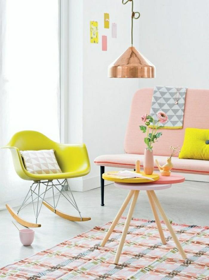 wandgestaltung-wohnzimmer-ideen-wandgestaltung-ideen-für-wandgestaltung-ideen