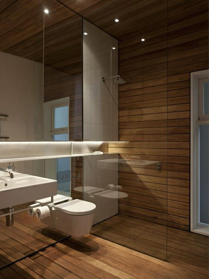 idee » schlafzimmer ideen wandgestaltung holz - tausende ... - Schlafzimmer Ideen Wandgestaltung Holz
