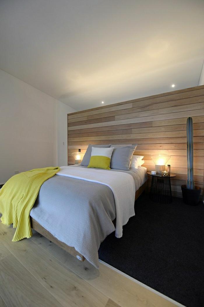 TerrassenUberdachung Holz Stegplatten ~ schlafzimmer inspiration ...
