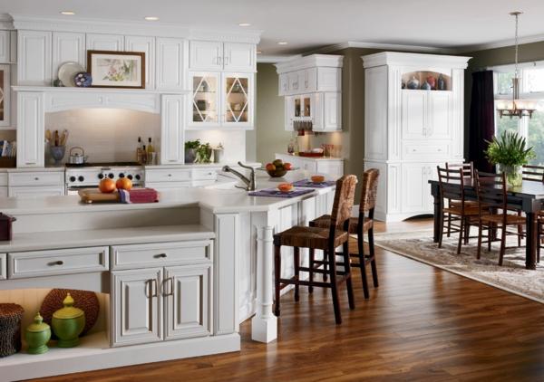 Hohe Stühle Küche | Stroyreestr