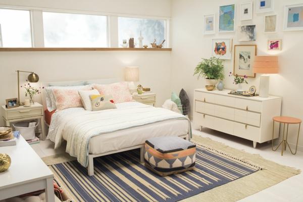 Wohnideen Schlafzimmer