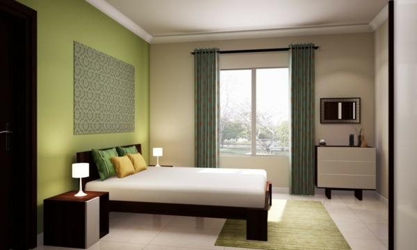 schlafzimmer hellblau braun schlafzimmer schlafzimmer ideen - Schlafzimmerideen Hellblau