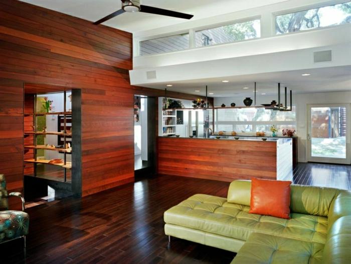 wohnzimmer-design-wandverkleidung-aus-holz-wandverkleidung-wandgestaltungsideen-