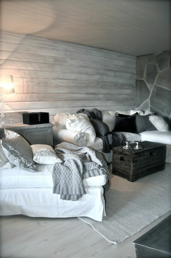 -wohnzimmer-tapeten-ideen-schöne-tapeten-holzoptik-wandgestaltung-wand-holzoptik-