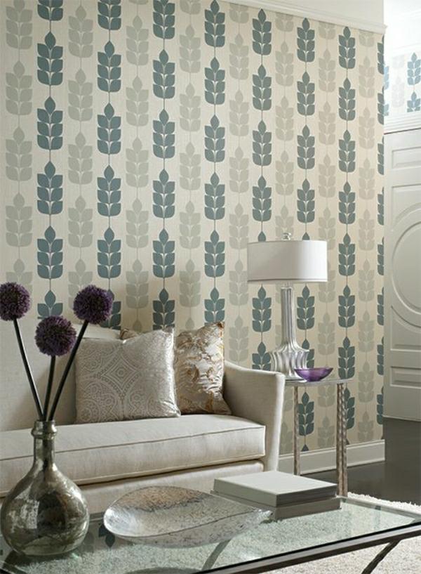 wohnzimmer-tapeten-retro-tapeten-vintage-tapete-schöne-tapeten-wohnzimmer-tapete-wohnzimmer--